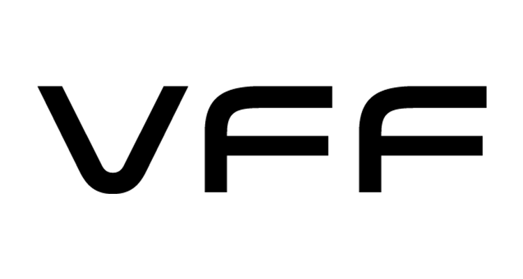 VFF.png