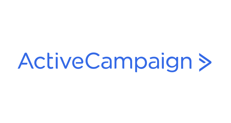 Active Campaign_Edited (1).png