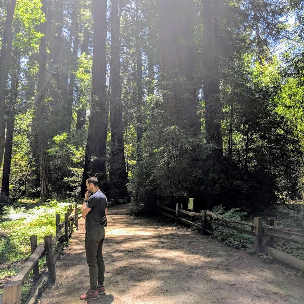 Cory at redwoods.jpg