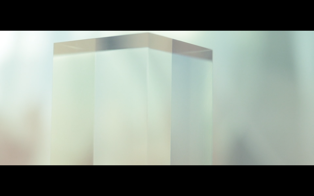 スクリーンショット 2015-02-25 1.48.07.png