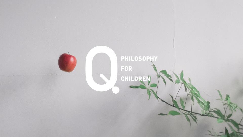 Q2_t_01_.jpg