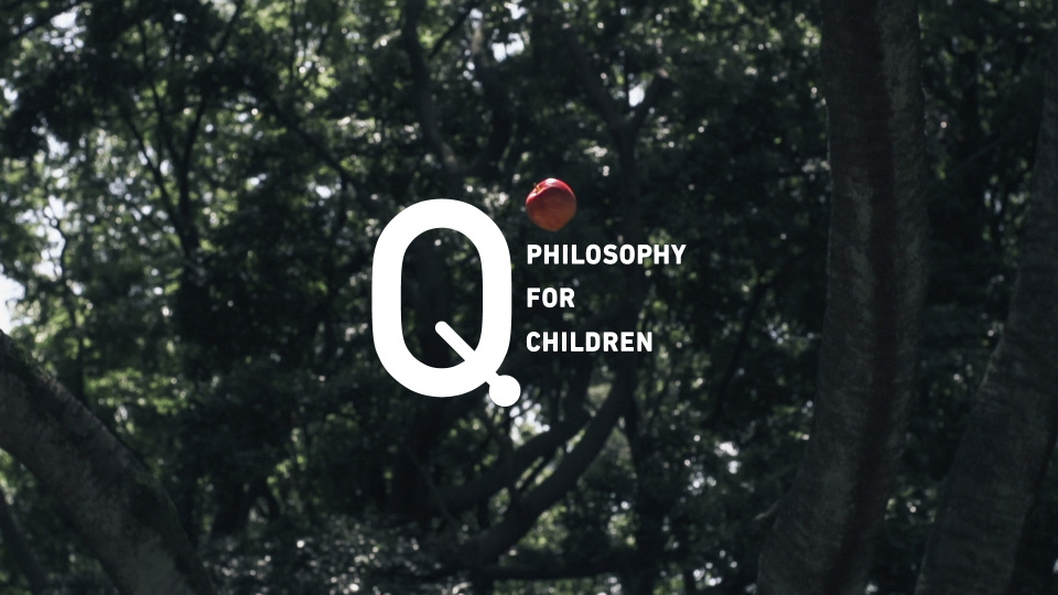 Q2_t_02_.jpg