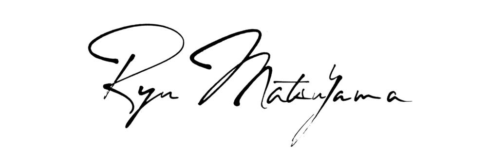 Ryu Matsuyama logo_1black.jpg