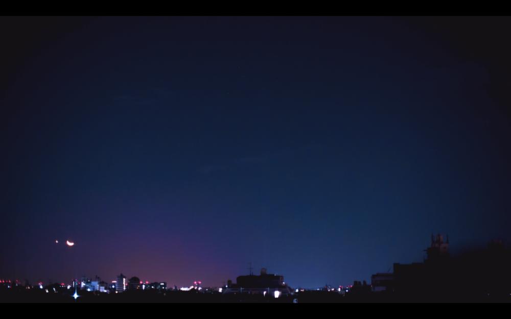 スクリーンショット 2015-11-01 12.21.43.png
