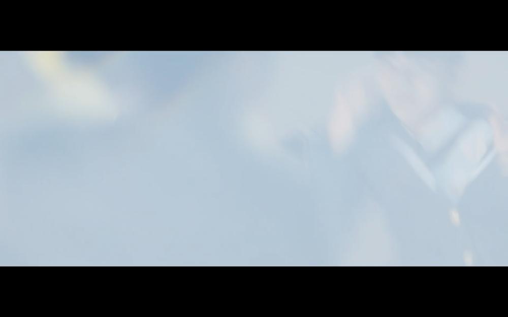 スクリーンショット 2016-10-15 1.19.43.png