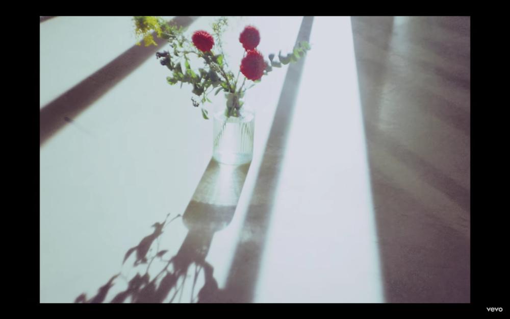 スクリーンショット 2018-03-04 17.42.41.png