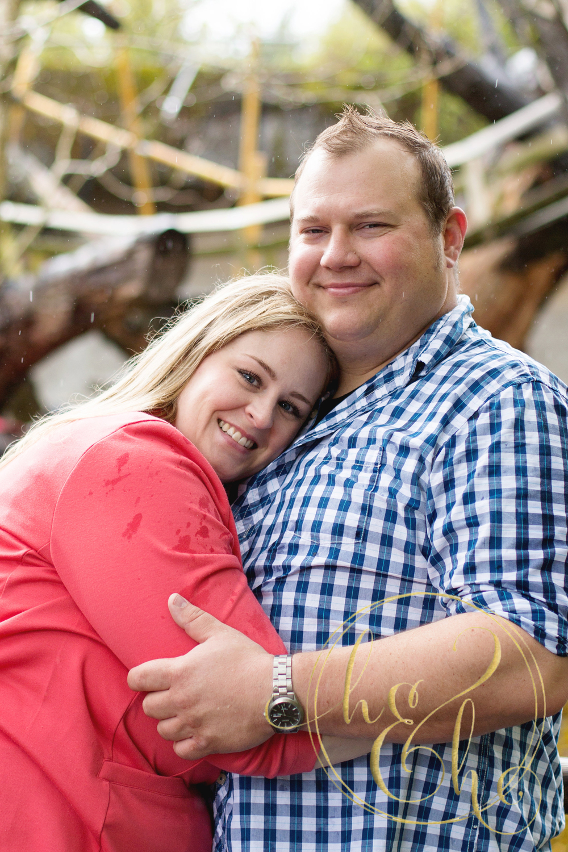Meyer Family-Engagement Photos Oregon Zoo-0116.jpg