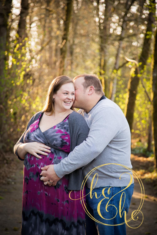 Meyer Family-Maternity-0033.jpg