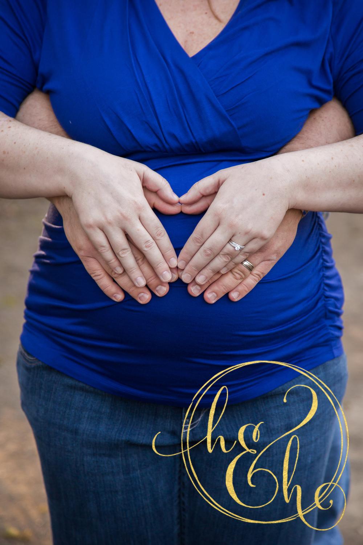 Meyer Family-Maternity-0092.jpg