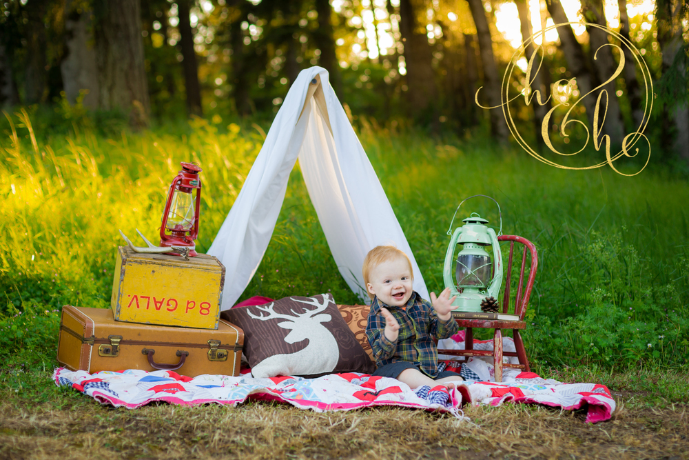 William Happy Campers-William Happy Campers-0004.jpg