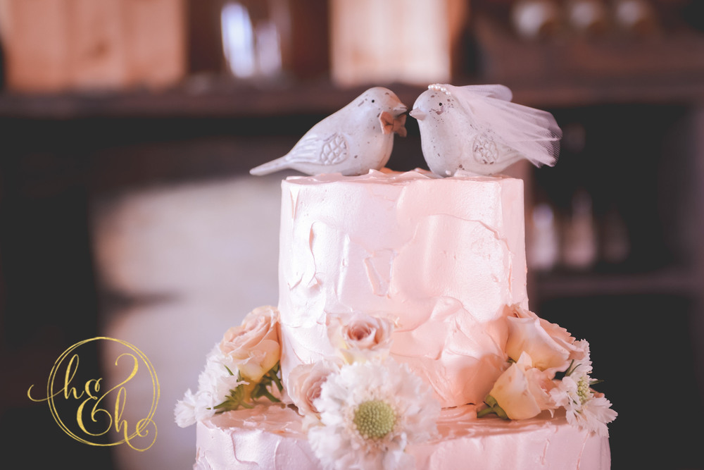 M M LOVE Monteleon Wedding-Cake M M Love-0018.jpg