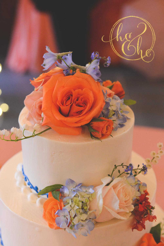 Lythgoe Wedding-Lythgoe Wedding-0169.jpg