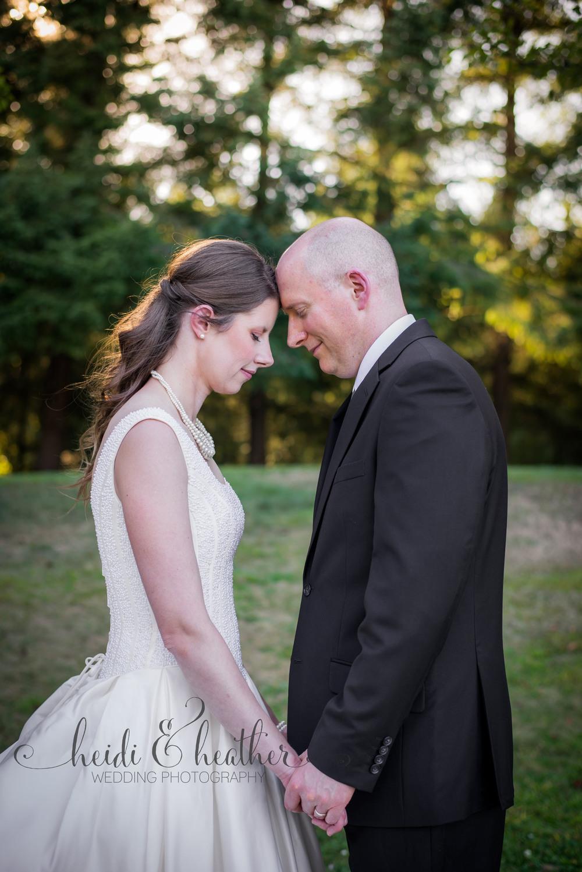 Trevor and Michelle (4).jpg