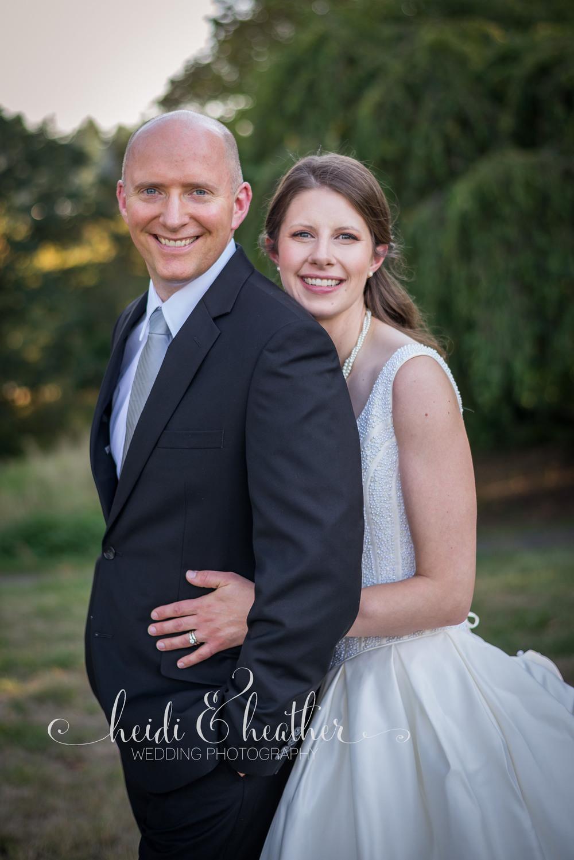 Trevor and Michelle (8).jpg