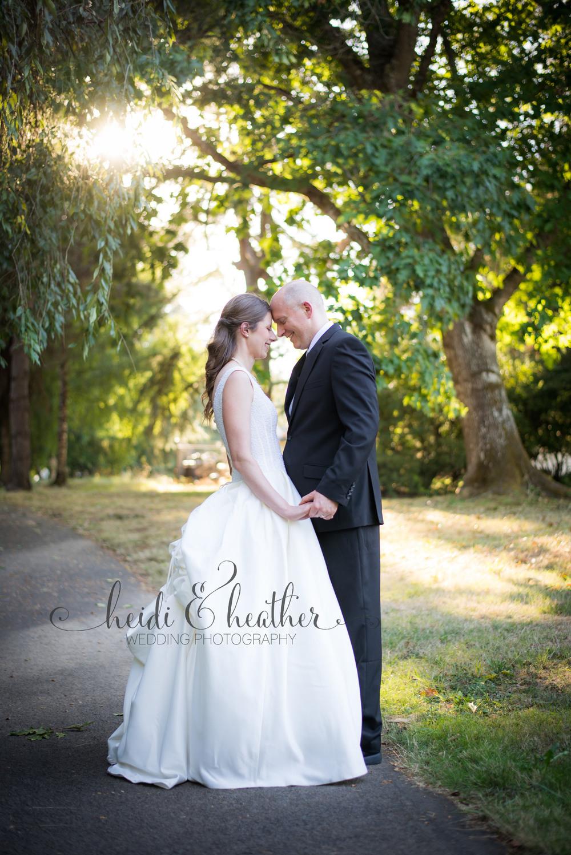 Trevor and Michelle (10).jpg