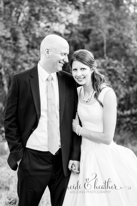 Trevor and Michelle (27).jpg