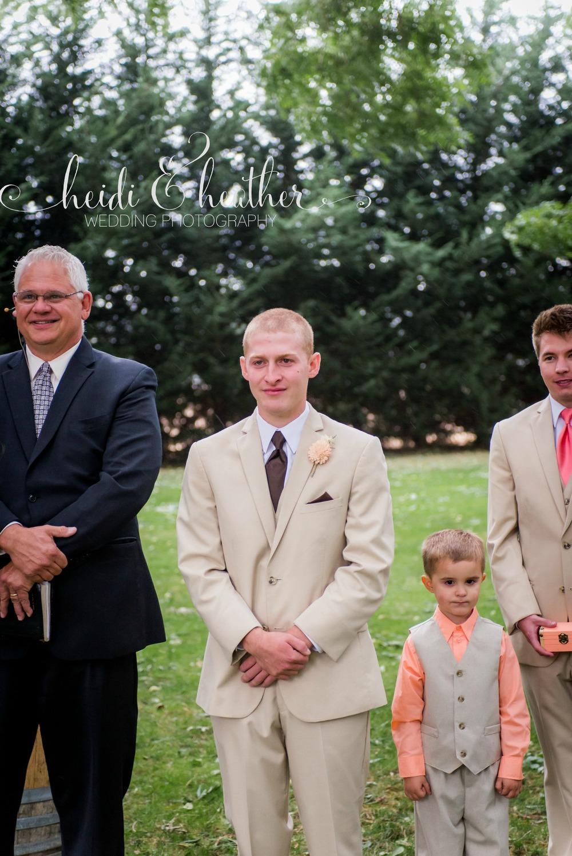 klenskiwedding-Klenski Ceremony-0069.jpg