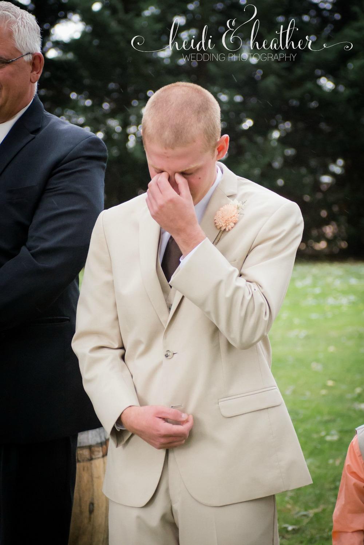 klenskiwedding-Klenski Ceremony-0073.jpg