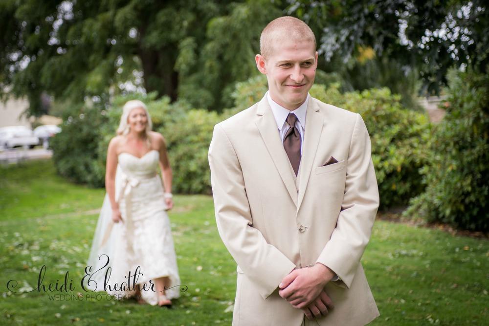 klenskiwedding-Klenski First Look-0071.jpg