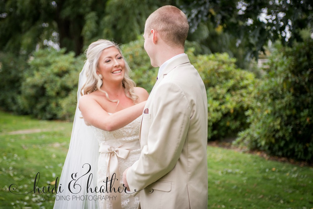 klenskiwedding-Klenski First Look-0079.jpg