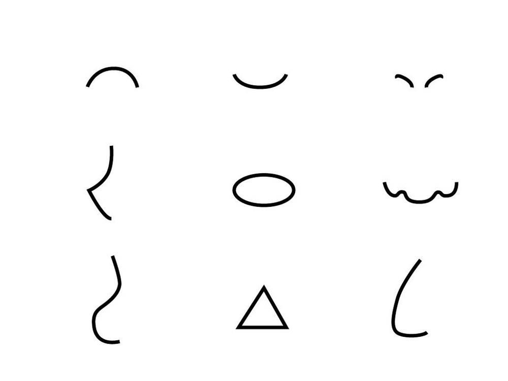figure-assets4.jpg