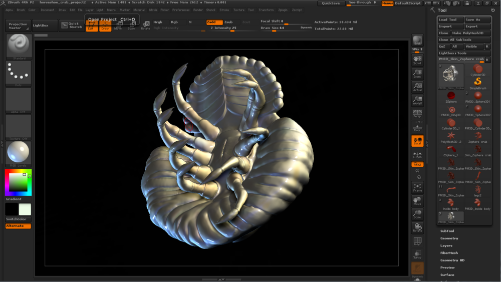 embryo zbrush cap3.PNG