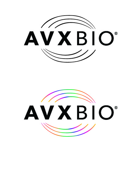 Refined Logo Design Based on Feedback