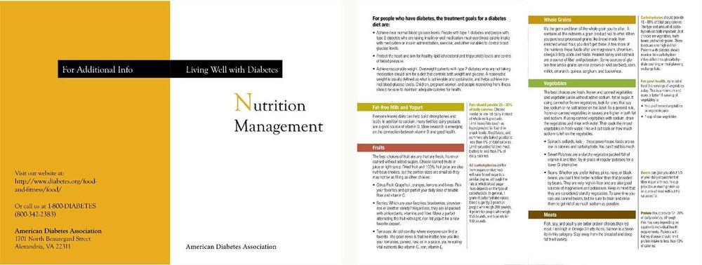 diabetes_brochure_blog.jpg