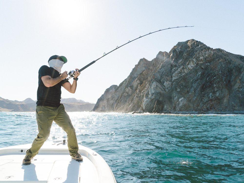 BAJA_FISHING_2015_1446.jpg