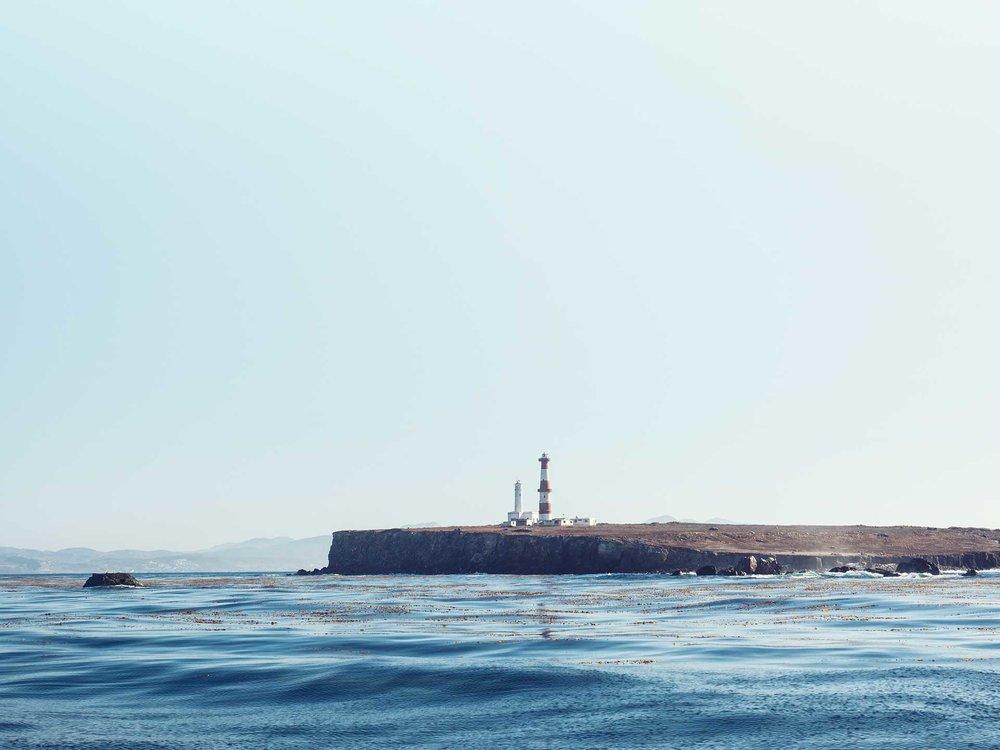 islas_de_todos_santos_22.jpg