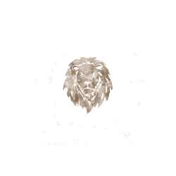 chutikorn_logo03-ONLY-LION copy.png
