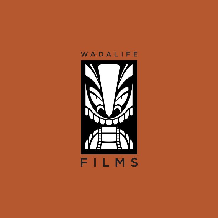 Wadalife Films
