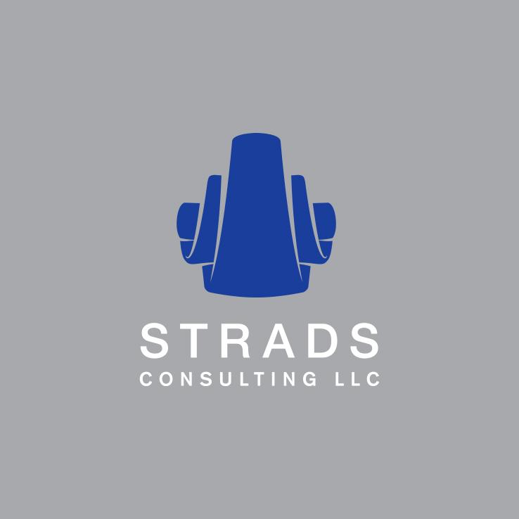 Strads