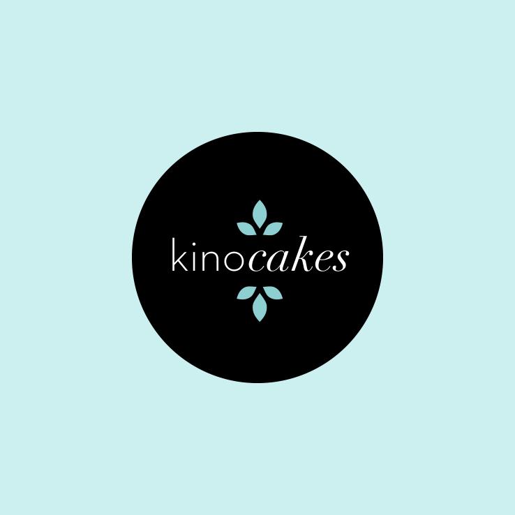 Kino Cakes