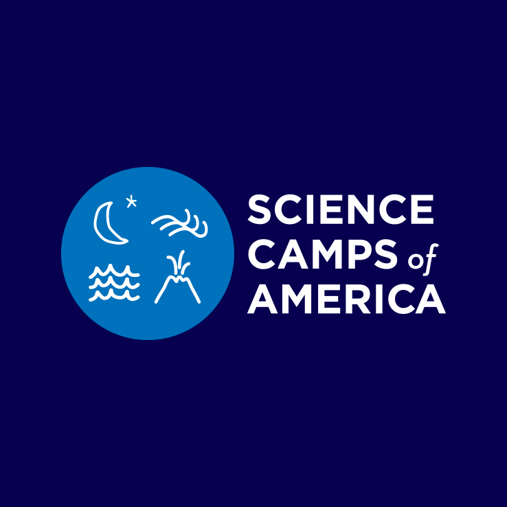 Science Camps of America