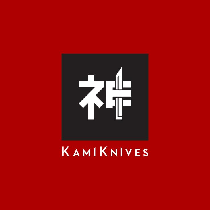 Kami Knives