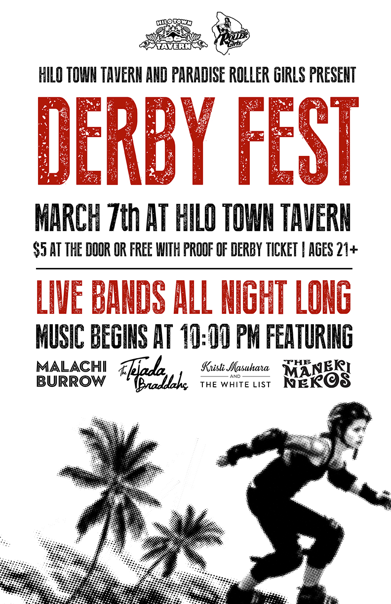 DerbyFest_4_WEB.jpg