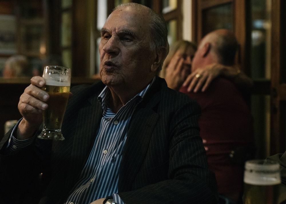90+ years young | Seleme Belo Horizonte Brazil