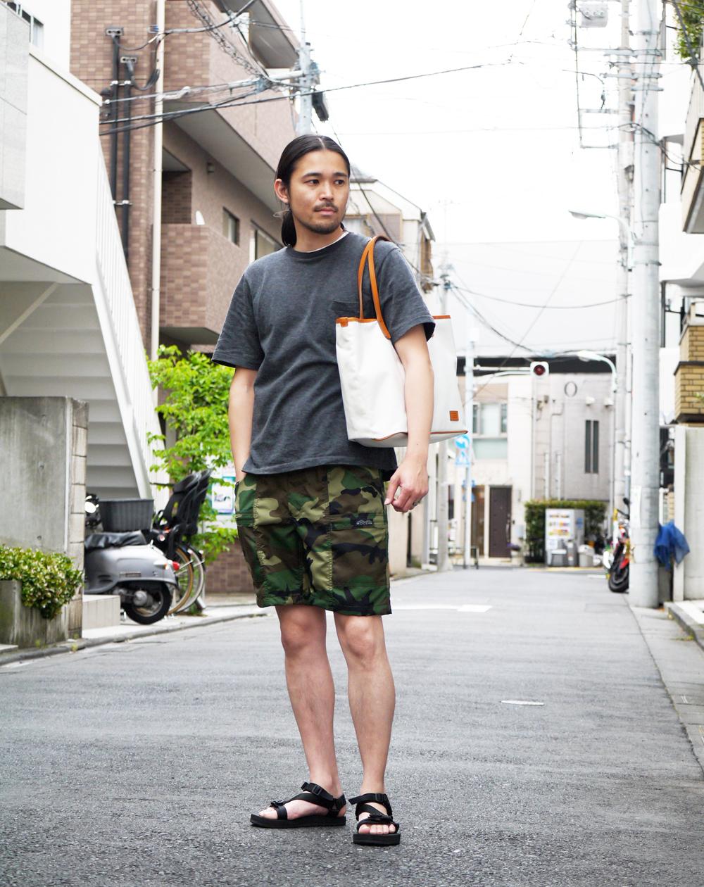 20150514コーデ4.jpg