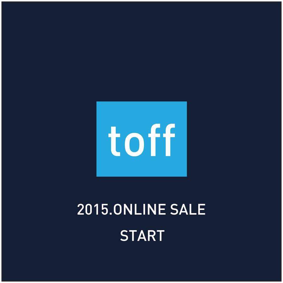 toff-ONLINE-SALE1.jpg