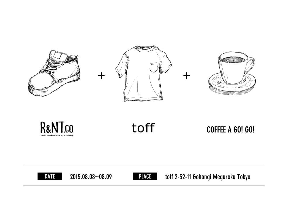 0730_R&NT_toff_?????+-5.jpg