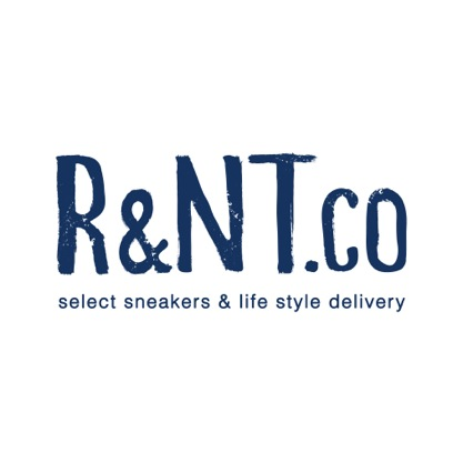 0522_R&NT_logo_twitter_????.jpeg