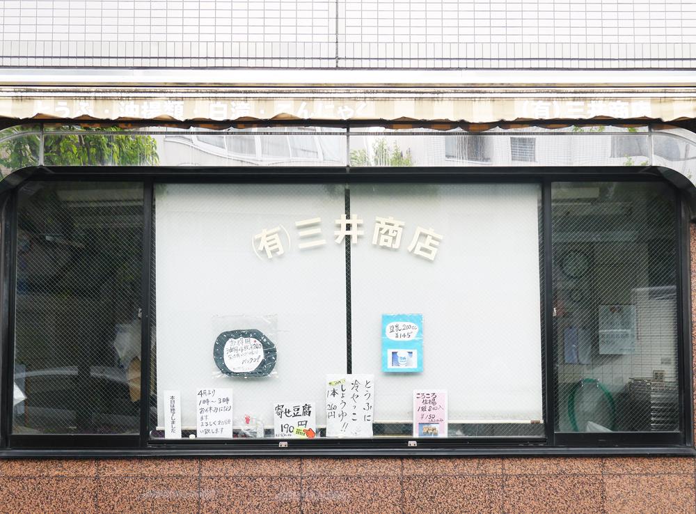 201605013.jpg