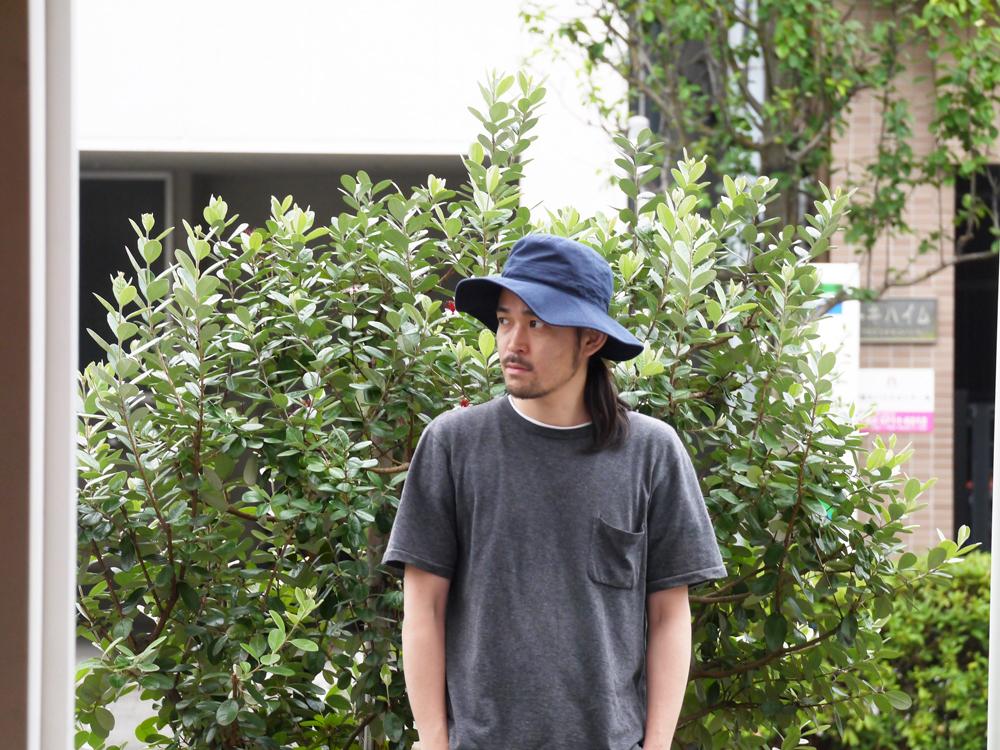 201606198.jpg