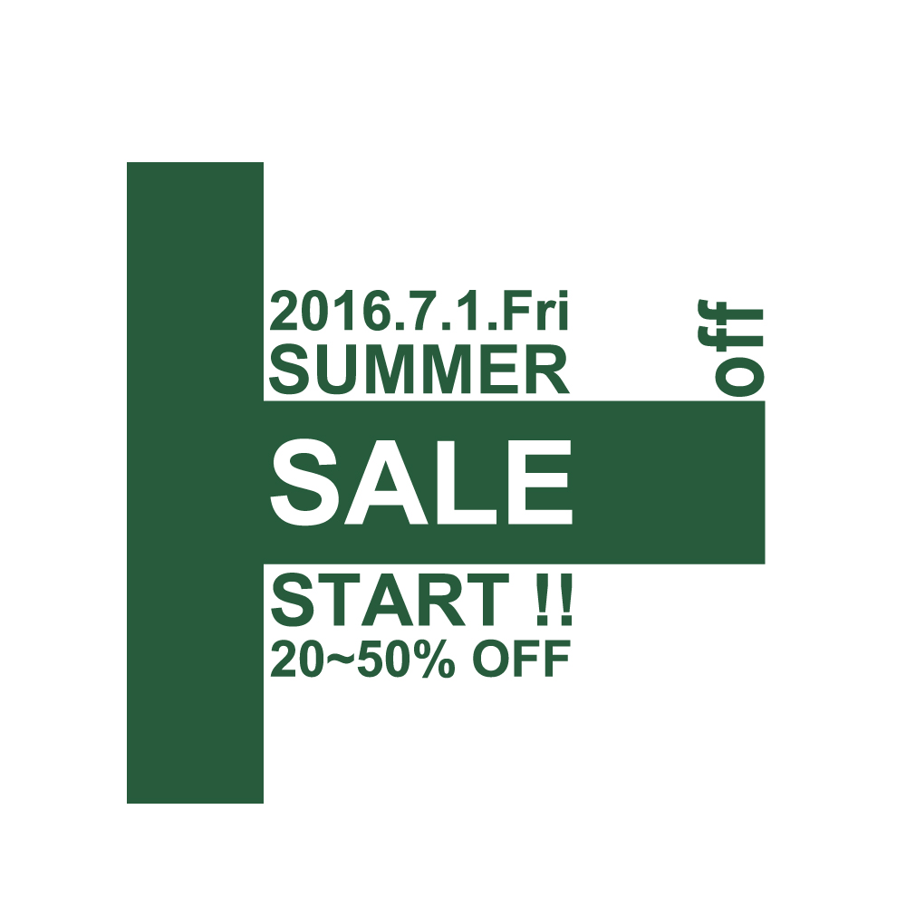 shop_summersale2016.jpg