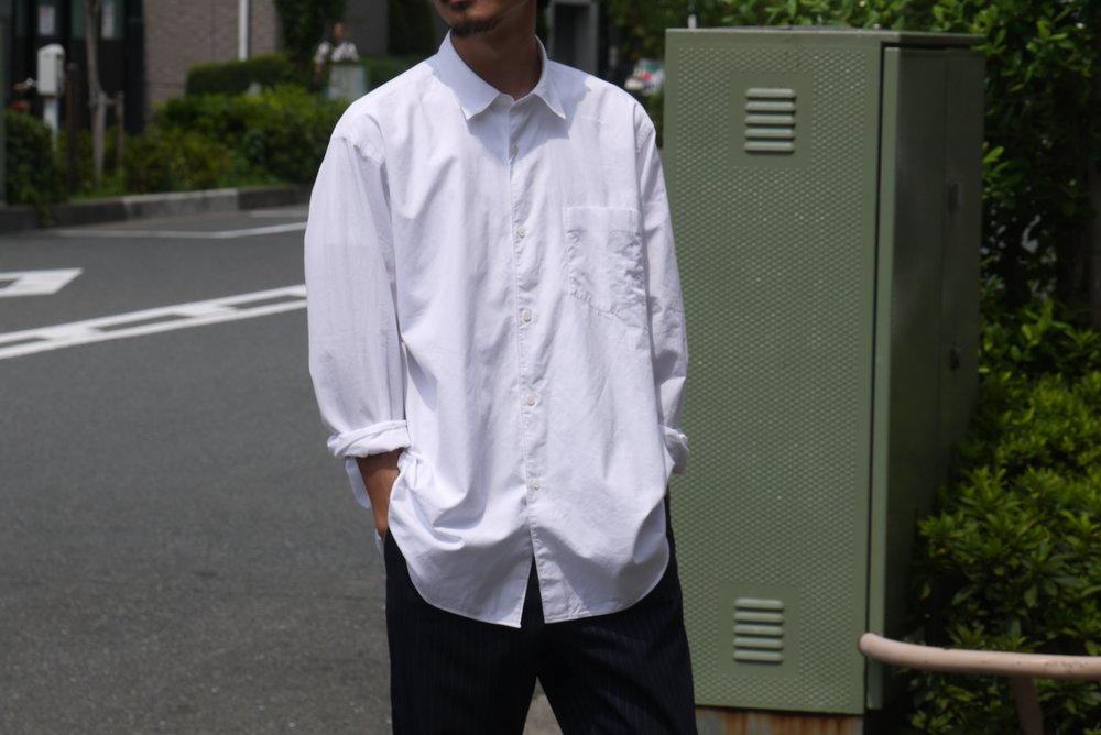 P1900486.JPG