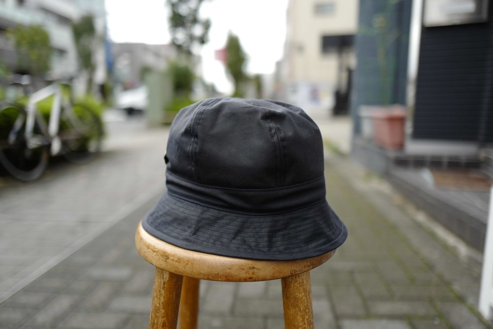 jr&co hat1