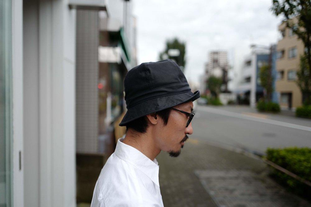 jr&co hat3