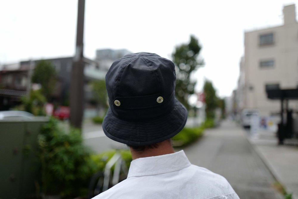 jr&co hat4