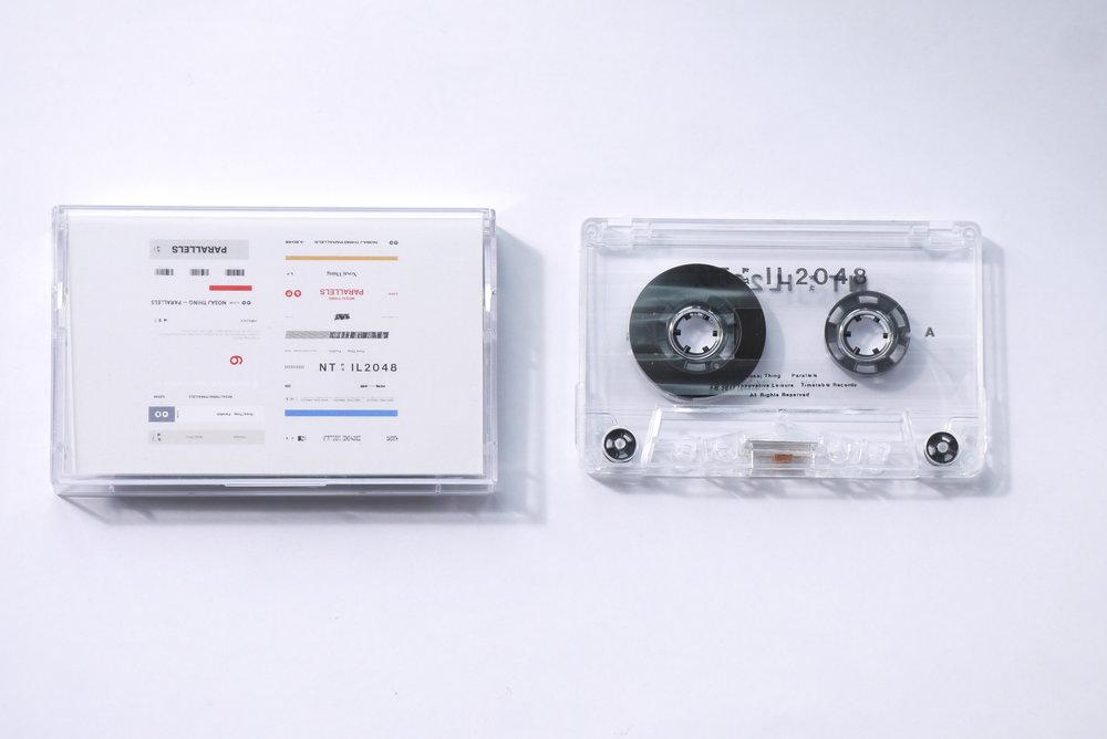 P1960804.JPG